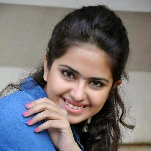 Avika Gor (Indian, Film Actress) was born on 30-06-1997.  Get more info like birth place, age, birth sign, biography, family, relation & latest news etc.