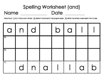 Worksheet Edmark Reading Program Worksheets 1000 ideas about edmark reading program on pinterest special education sight words and worksheets