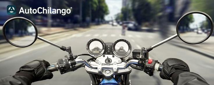 Esta app te ayuda a manejar moto de manera segura en CDMX - https://webadictos.com/2017/09/07/manejar-moto-seguro-cdmx/?utm_source=PN&utm_medium=Pinterest&utm_campaign=PN%2Bposts