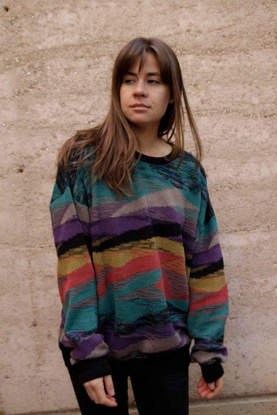 Ugly sweater love... haha