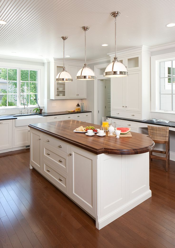 awesome traditional kitchen interior design | 575 best AWESOME KITCHENS images on Pinterest | Kitchen ...