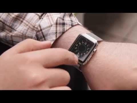 Cómo cambiar las esferas del Apple Watch - http://www.actualidadiphone.com/como-cambiar-las-esferas-del-apple-watch/