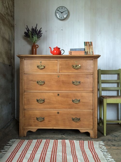 26 best leith cabinet works chests of drawers images on pinterest