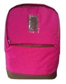 Tas Laptop EXSPORT Moose Pink
