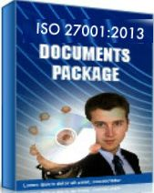 ISO 27001-2013 certification documents provided by us can be used very effectively for educating vendors, employees and some other groups on the development of software which can be downloaded by the user in a word and excel file and is easy to edit.. It also helps to make risk assessment according to the information security management system and filled risk management templates are given.