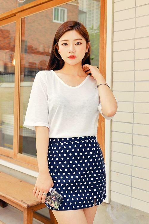 9928 Best Women S Fashion Images On Pinterest Korean