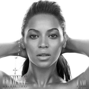 Beyoncè - I am ... Sasha Fierce