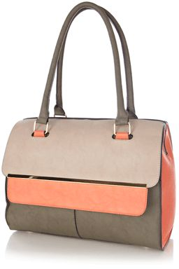 Women S Bags And Purses At Warehouse Co Uk Pinterest Handbags
