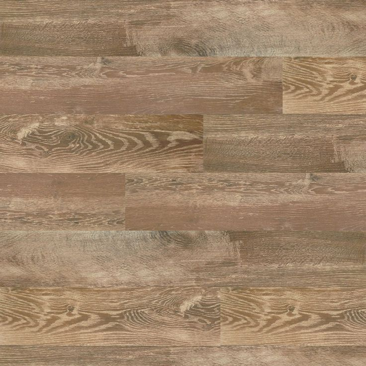 190 Best Images About Home Flooring Porcelain Wood Look Tile Hard Wood Tile Laminate On