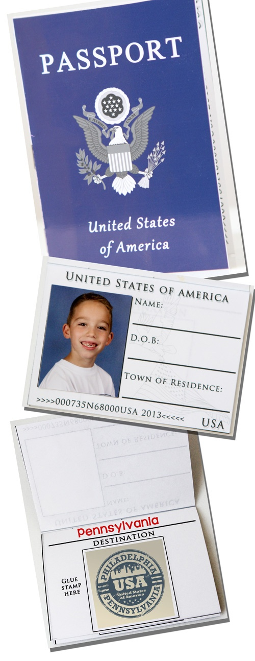 Teaching about U.S. Symbols is Fun and Interactive!!   Includes a suitcase full of Interactive flip flap books for expository writing!  Check it out!$