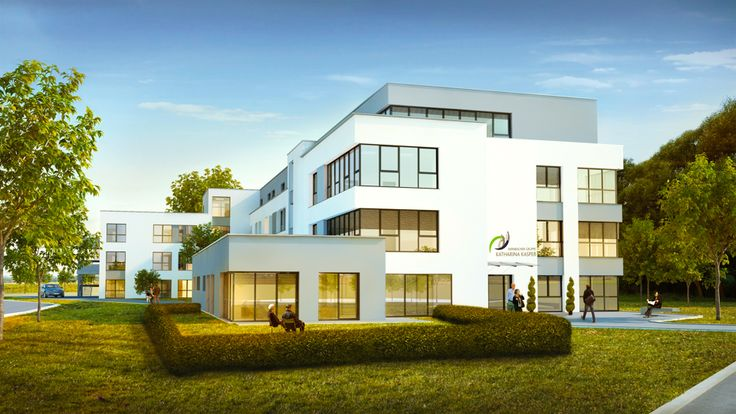 Pflegeimmobilie in Selters (Westerwald) mit 85 Pflegeeinzelapartments, 13 betreuten Wohnungen und einem Tagespflegebereich jetzt im Vertrieb. Rendite bis zu anfänglich 4,5% p.a. Mehr Informationen finden Sie hier: http://www.ott-kapitalanlagen.de/pflege-immobilien/pflegeimmobilie-in-selters-im-westerwald.html