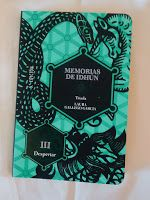 Crónicas de una Potterhead: BOOK HAUL ACUMULADO + IMM