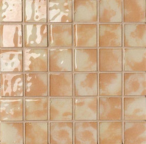 Die besten 25+ Badezimmer 4 5 qm Ideen auf Pinterest Badezimmer