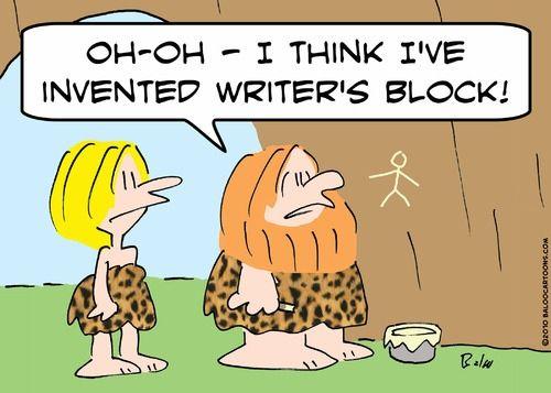 Here's my gift to you writers and readers. #romcom #romcombooks #romcomreads #authorsofinstagram #writersofinstagram #readersofinstagram #bookstagram #bookclub #bookcommunity #readerscommunity #writerscommunity #amwriting #amediting #authorlife