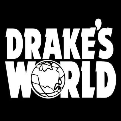 New trending GIF on Giphy. snl saturday night live drake faye orlove drake hosting snl drake's world. Follow Me CooliPhone6Case on Twitter Facebook Google Instagram LinkedIn Blogger Tumblr Youtube