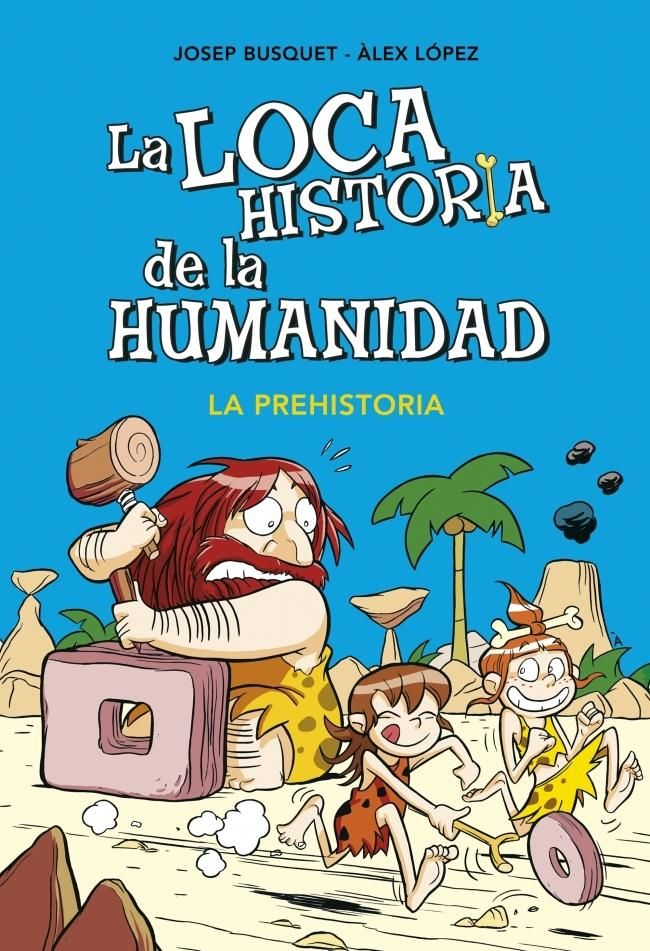 Libros Para Niños De 10 Años Libros De 10 Libros De Historia Filosofia Geografia Para Niños La Prehistoria Para Niños Prehistoria Prehistoria Primaria