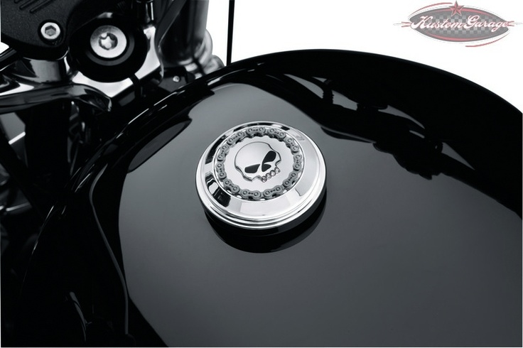 Harley-Davidson Accessori: nuova collezione Skull 2012Skull Chains 2012,  Hard Disks, Official Harley Davidson, Skull 2012, Collezione Skull Chains, Harley Davidson Accessories, Random Stuff, Harleydavidson Accessories, New Collection