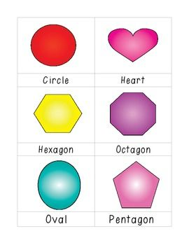 The 25 best shapes and their names ideas on pinterest interior the 25 best shapes and their names ideas on pinterest interior design your home 2d shapes names and shape names ccuart