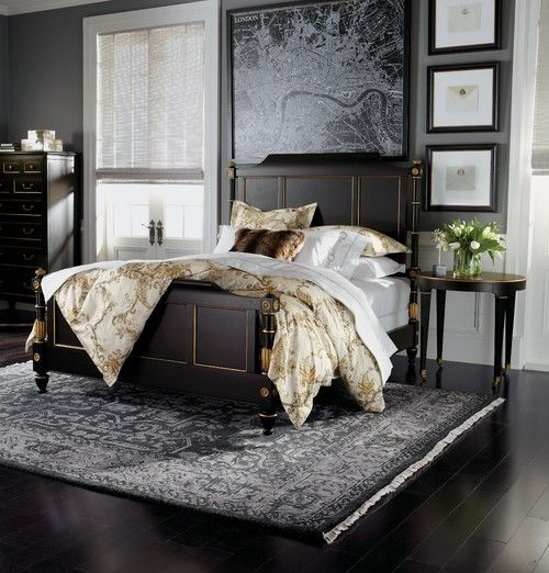 ethan allen bedrooms. 10 Beautiful Bedrooms with Roman Shades 27 best ETHAN ALLEN  images on Pinterest Ethan