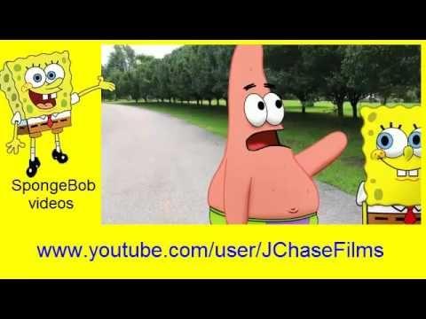new balance shoes youtube memes funny spongebob