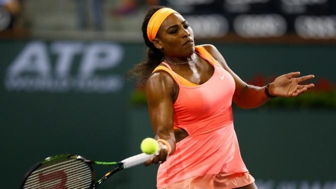 Serena vs Azarenka Indian Wells WTA Tennis Final 2016    Serena vs Azarenka Indian Wells WTA Tennis Final 2016  World No 1 Serena Williams tackles Belarus' Victoria Azarenka in the last of the BNP Paribas Open at Indian Wells on 20 March.  The match is should begin at 6pm GMT. Live telecast is accessible on BT Sport 1 and BT Sport 1 HD in the UK. Live scores and constant upgrades are accessible on the WTA official site.  Outline  Serena Williams will hope to win her first Indian Wells title…
