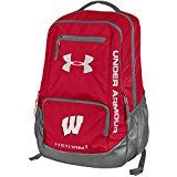 Wisconsin Badgers Bags and Packs