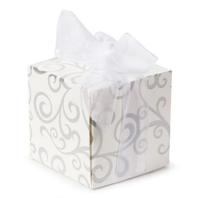 Wedding Gift Boxes Michaels : 1000+ images about Things I love on Pinterest Swim, Guest books and ...