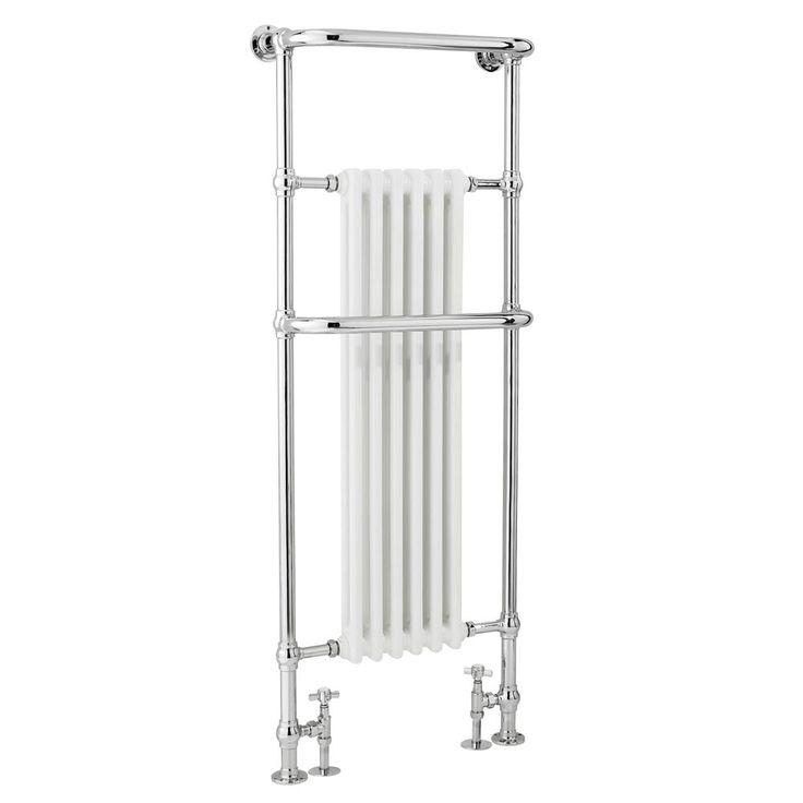 Beta Heat Electric 1150 X 600mm Curved Chrome Heated Towel: Best 25+ Heated Towel Rail Ideas On Pinterest