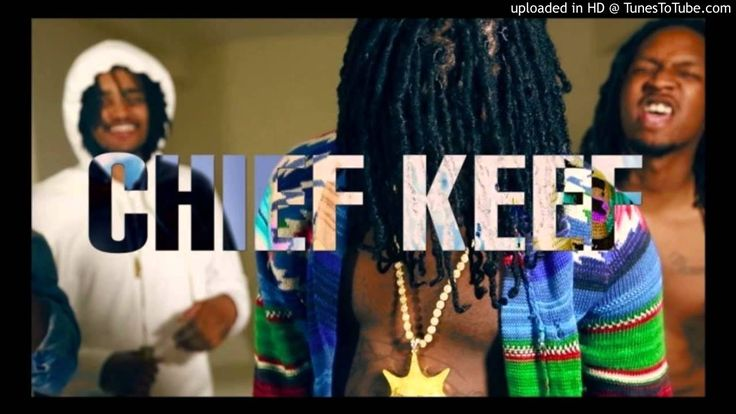 47 best images about chief keef on pinterest hip hop
