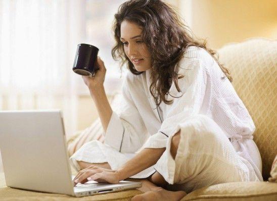 Mal de dos : les bonnes postures au quotidien | Santé Magazine