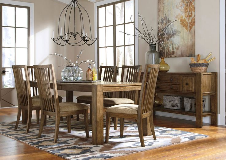 17 best images about dining room on pinterest extension for Only dining table online