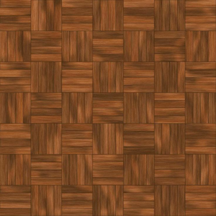 Self Adhesive Dolls House 1 12th Scale Dark Wood Parquet Floor Gloss Paper Gloss 112th Ad Doll House Wallpaper Doll House Flooring Miniature Printables