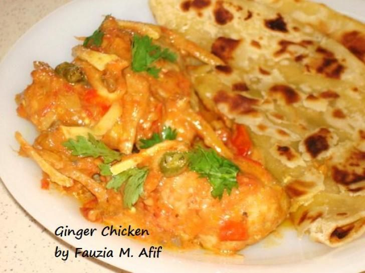 112 Best Images About Chicken Dishes On Pinterest Manchurian Recipe Recipe