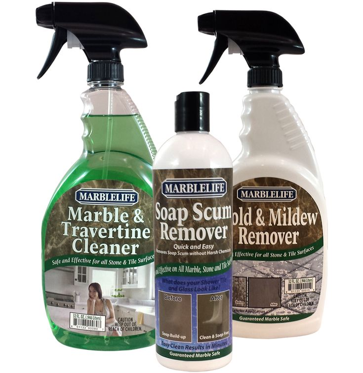 Best Marble Cleaners Products : Best marblelife products images on pinterest