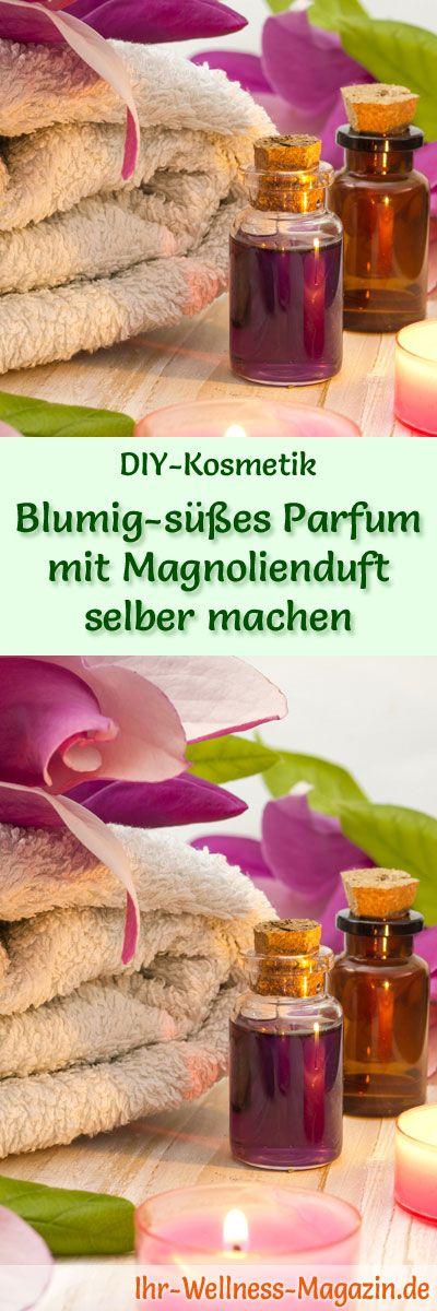 22 best parfum selber machen diy parfum rezepte images. Black Bedroom Furniture Sets. Home Design Ideas