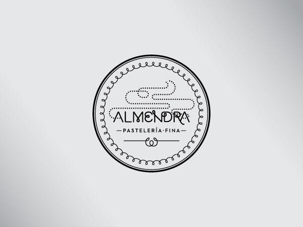 Logos - manifiesto79