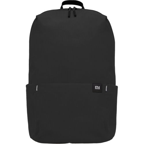 c51657475fc4   4.83  28% OFF Original Xiaomi 10L Backpack Bag Colorful Leisure Sports  Chest Pack Bags Unisex for Mens Women Travel Camping(Black)