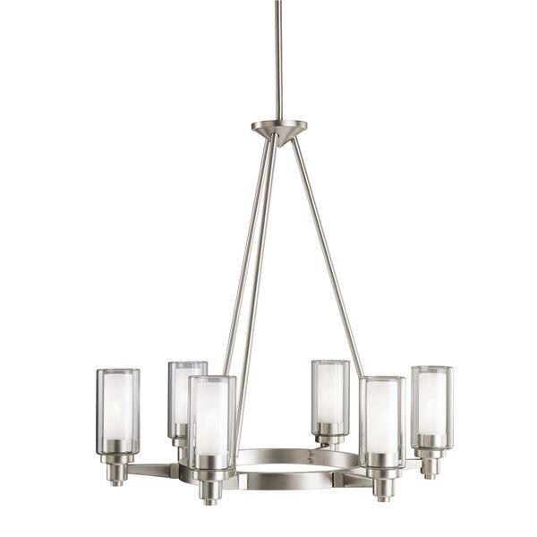 106 best light for kitchen table images on pinterest kitchen