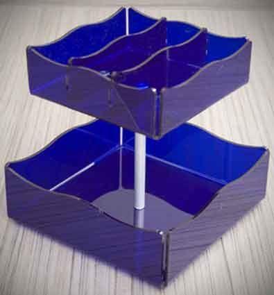 Fimel - Espositore various blu Fimel http://www.amazon.it/dp/B00GZKKLHQ/ref=cm_sw_r_pi_dp_zA5jvb0K4P0A7