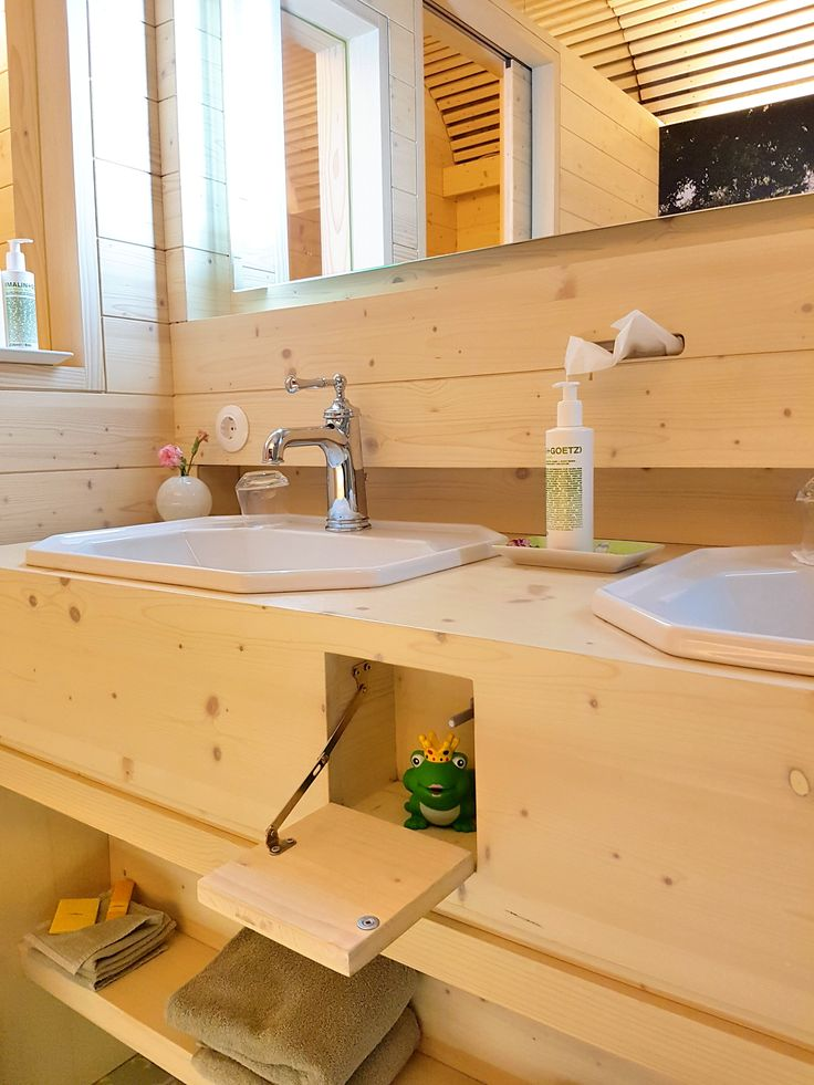 Die besten 25+ Frosch badezimmer Ideen auf Pinterest Kinder - tapeten badezimmer geeignet