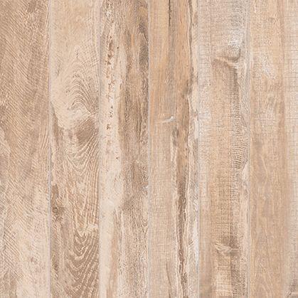 Antique Wood 62x62