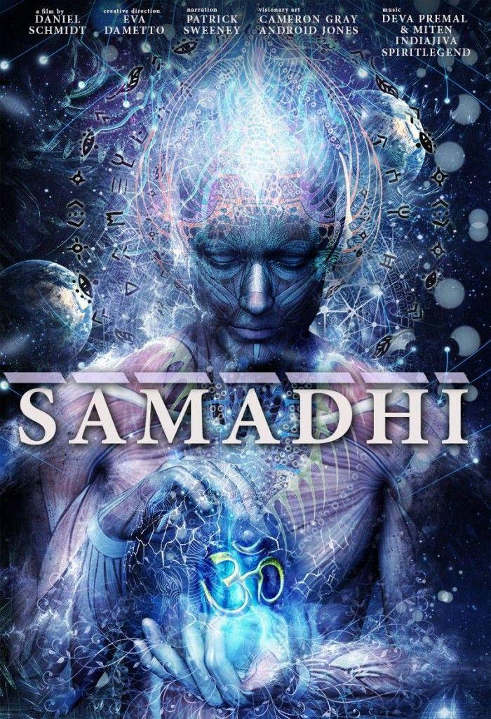 Szamádi
