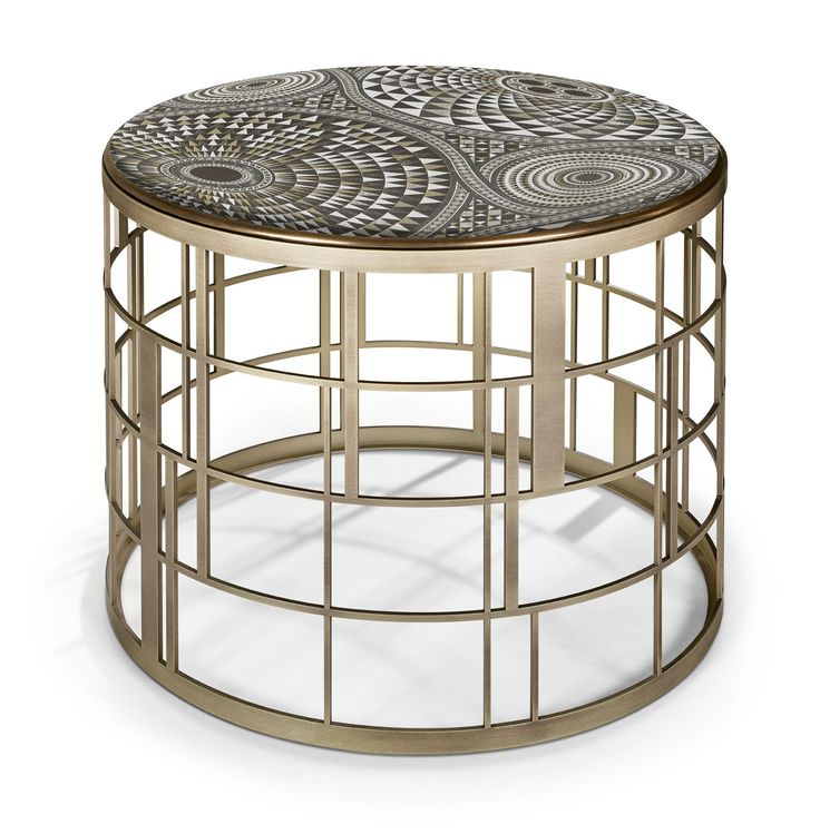 #sicis #sicishomecollection #sicishome #furniture #furnituredesign #furnitureideas #luxuryfurniture #home #homedecor #homedecorideas #homedesign #designinspiration #livingroomideas #livingroomdecor #luxury #livingroomdesign  #gold #pattern #coffetable