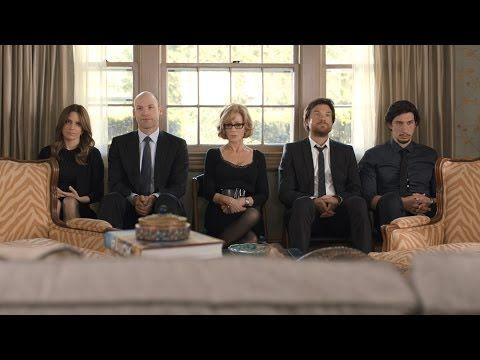 This Is Where I Leave You (2014) Full Movie Streaming HD