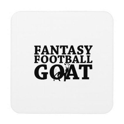 Best 25 Fantasy Football Champion Ideas On Pinterest
