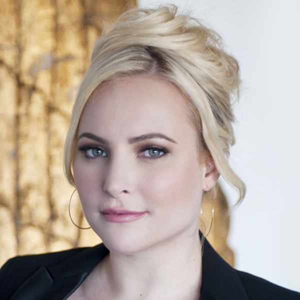 25+ Best Ideas About Meghan Mccain On Pinterest