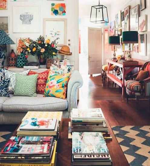 M s de 25 ideas incre bles sobre combinaciones de colores de casa en pinterest combinaciones - La casa de los suenos olvidados ...