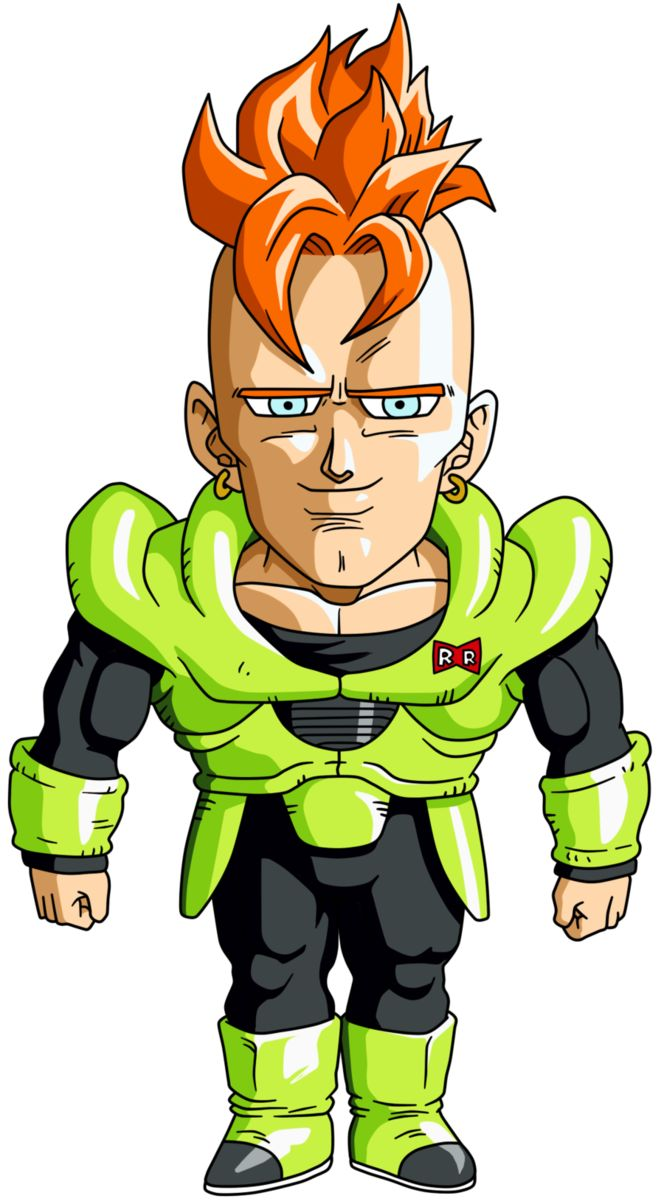 Dragon Ball Z Anime Characters : Best mix anime images on pinterest chibi characters