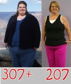 curves weight loss program