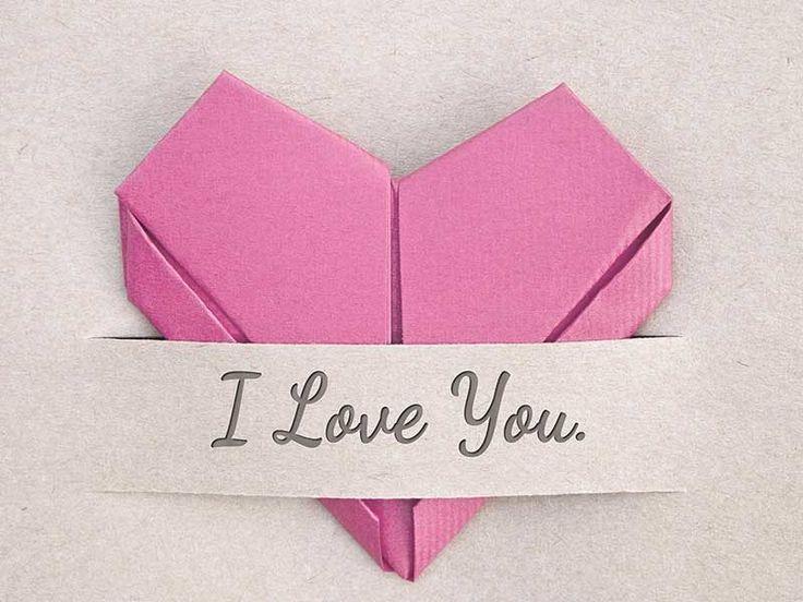 Pomysły na prezent dla chłopaka na Walentynki